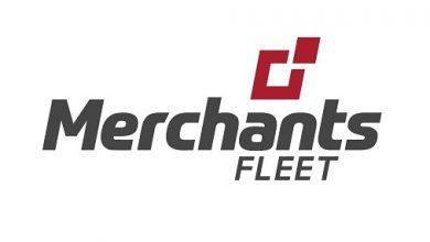 Merchants Fleet expands EV charging infrastructure offering with global charging leader Enel X