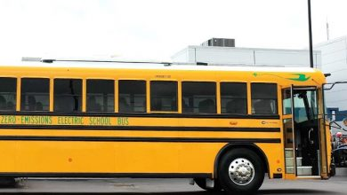 Nuvve and Blue Bird announce plans to expand partnership and utilize Levo's fleet-as-a-service leasing model to make electric school buses more affordable