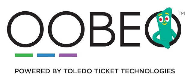 Oobeo announces the launch of an affordable, easy to use event parking payment solution