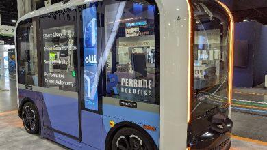 Local Motors signs OEM agreement with autonomous vehicle technology provider Perrone Robotics