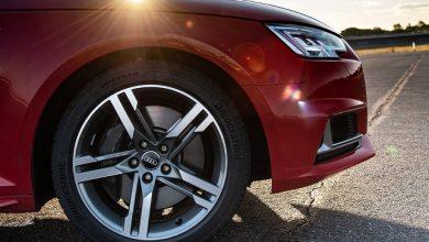 Bridgestone Potenza Sport and Potenza RE980AS+ push the limits of the premium, ultra-high-performance tire segment