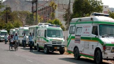 Opinion: Rajasthan Government makes Vehicle Tracking mandatory for Ambulances- Are TSPs & Users Ready?
