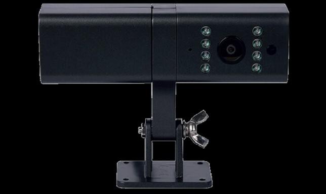 Finally, A Product to Keep an eye on your Fleet: Teltonika Dualcam
