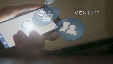 Voltaiq partners with Veniam to provide global solution for transferring electrified vehicle battery data