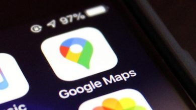 Bird integration with Google Maps accelerates access to sustainable, electric transportation