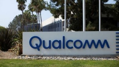 Qualcomm offers to acquire Veoneer for $37 per share in cash