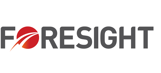Foresight signs MOU for cooperation with global Chinese vehicle manufacturer Chery