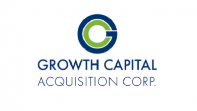 Cepton Technologies, Inc. and Growth Capital Acquisition Corp., enter into a business combination agreement
