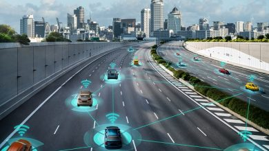 Iteris and Wejo partner to deliver enhanced applications of connected vehicle data