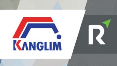 Kanglim and Ridecell partner to create IoT automation and mobility platform