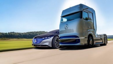 Go-ahead for Mercedes-Benz Cars and Daimler Truck as independent companies by Board of Management and Supervisory Board