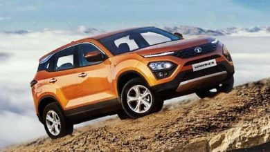 Riding on its success in the SUV segment, Tata Motors launches the XTA+ variants of Harrier and Safari