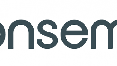 onsemi: New brand and promise of sustainable future