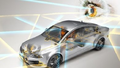 Life-saving Technologies: Continental develops new functions for comprehensive occupant protection