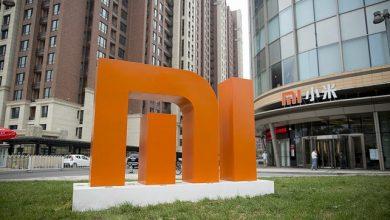 Xiaomi acquires autonomous driving firm Deepmotion