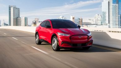 Ford Motor Company and LexisNexis Risk Solutions join forces to help U.S. drivers maximize connected vehicle benefits