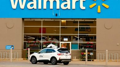 Ford, Argo AI, And Walmart to launch autonomous vehicle delivery service in three U.S. Cities