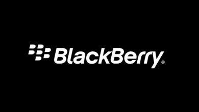 Ridecell joins BlackBerry Ivy Ecosystem, bringing AI-powered fleet automation & NEMO ADAS Data Platform