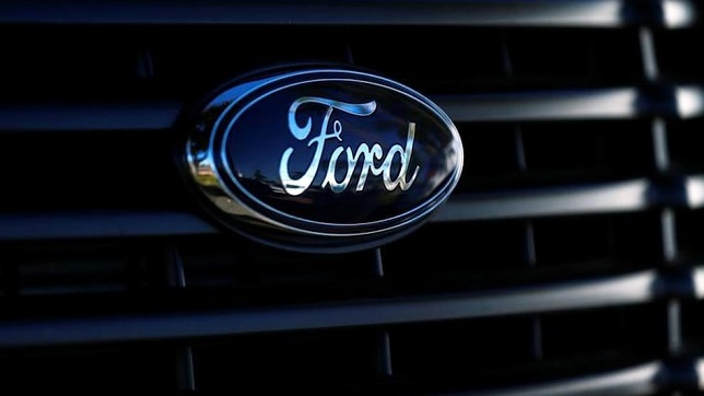 India: Ford restructures India operations, cease local vehicle manufacturing