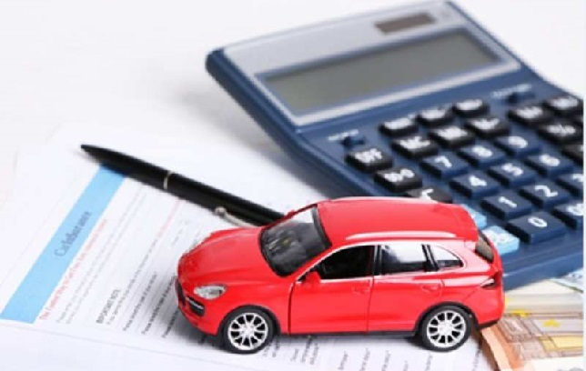 Telematics: A Silver Lining for Motor Insurance industry in India