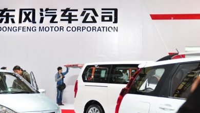 Dongfeng Motor Group and Ambarella partner on the driver monitoring system