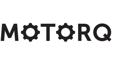 General Motors and Motorq team up to help fleets reduce costs, improve driving through real-time, in-vehicle coaching service