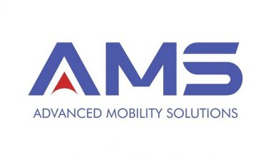 Technical Rubber Company launches of Advanced Mobility Solutions business