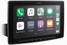 India: Lumax, Alps Alpine Asia unveil premium car audio range