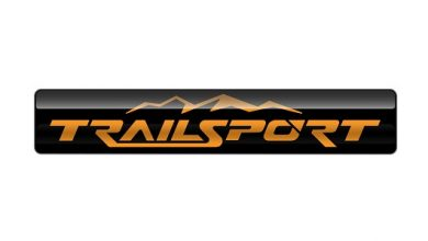 Honda introduces TrailSport: New direction to advance rugged off-road design & capability of light trucks