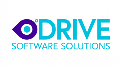DRIVE Software Solutions makes every charging network a fleet manager