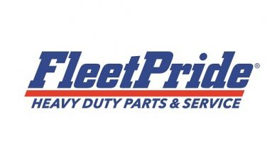 FleetPride acquires Truck Service Company, Inc. of Chattanooga, Tennessee