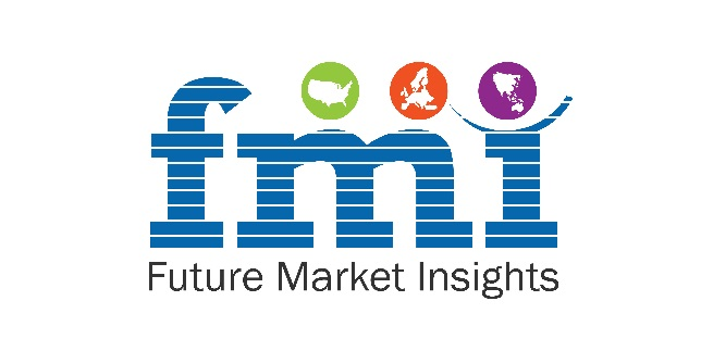 Low commutation cost and low carbon emission make electric scooters a preferred mode of transportation in Urban Areas: Future Market Insights