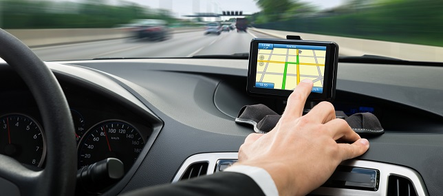 Insurance Telematics: An Opportunity in the Wings