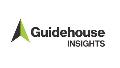 Guidehouse Insights report underscores the need for increased safety and reliability with the uptake in global EV adoption