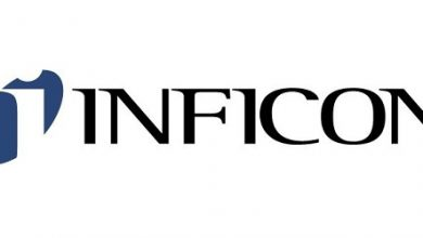 INFICON unveils technology to combat EV battery fires