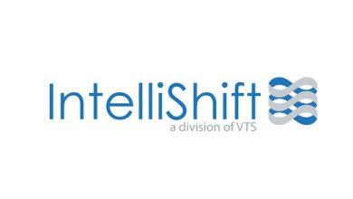 VTS announces strategic rebrand to IntelliShift