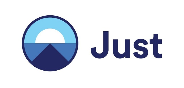 Just Insure announces $8M funding round to grow its pay-per-mile telematics auto insurance platform