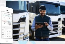 CalAmp's LoJack Italia launches CalAmp iOn™ fleet management experience for smart decision making