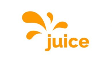Juice Technology obtains International Certification for portable EV charging cybersecurity