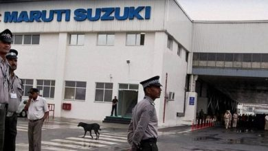 India: Maruti Suzuki brings advanced telematics tech in mass segment vehicles
