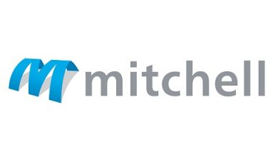 Mitchell and Car ADAS Solutions team up to provide enhanced calibration support