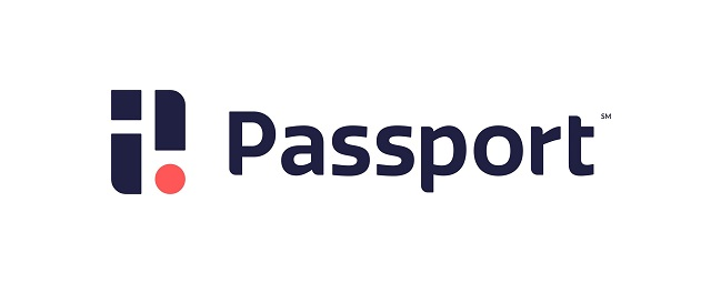 UMBC launches mobile payment option for parking with Passport