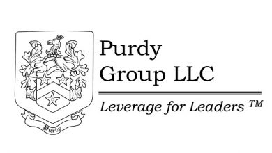 Purdy Mobility is now Purdy Group