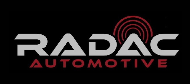 Automotive and Radar joint venture bring the only fully integrated ultra-short range sensor to market
