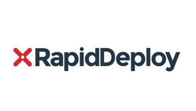 RapidDeploy platform to deliver vehicle crash telematics collected by Bosch Service Solutions