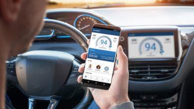 Balancing risks between telematics, insurers, and car manufacturers