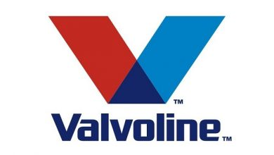 Valvoline and Cummins announce renewal of longstanding marketing and technology partnership