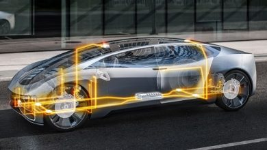 Continental at the IAA MOBILITY 2021: Driving the future of mobility for 150 years