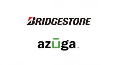 Bridgestone completes acquisition of Azuga fleet management solutions business
