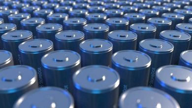 StoreDot reveals its silicon-dominant technology applied in extreme fast charging (XFC) cylindrical cells